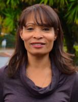 Profile image of Debra Neil