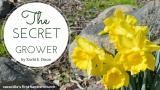The Secret Grower