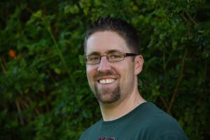 Profile image of Wyatt Duncan